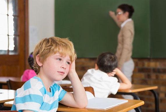 ADHD Unfold Psychology