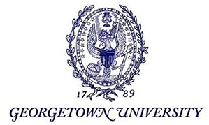 georgeown university image1