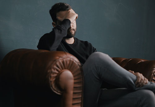 How Do I Find A Psychologist