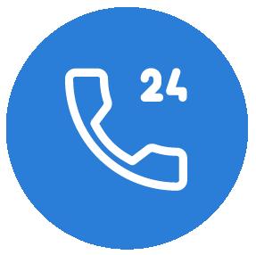 icons-23