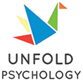 Unfold Psychology